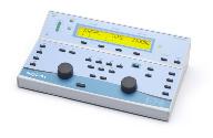 Audiológiai mérőberendezések