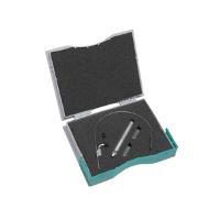 Fülzúgás elleni termékek