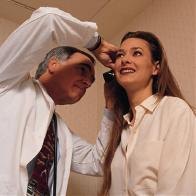 Audiológiai orvosi vizsgálat