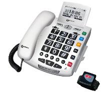 Telefonok, ébresztőórák és kiegészítőik